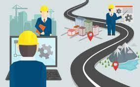 Pembangunan Infrastruktur Bermanfaat Bagi Rakyat