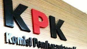 KPK.jpg