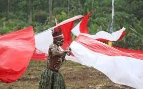 Antisipasi Serangan Teror KST Papua Jelang PON XX