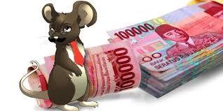 Penataan KPK Optimalkan Pemberantasan Korupsi di Indonesia