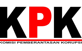 kpk9.png