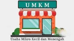 umkm1.jpg